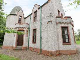 West Lodge - Scottish Lowlands - 982621 - thumbnail photo 1