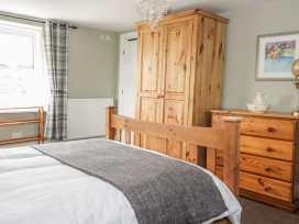 Todlaw Farm House - Scottish Lowlands - 982624 - thumbnail photo 15