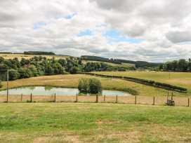 Todlaw Farm House - Scottish Lowlands - 982624 - thumbnail photo 24