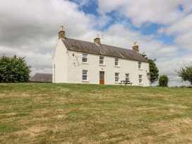 Todlaw Farm House - Scottish Lowlands - 982624 - thumbnail photo 1