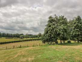 Todlaw Farm House - Scottish Lowlands - 982624 - thumbnail photo 25