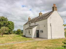 Todlaw Farm House - Scottish Lowlands - 982624 - thumbnail photo 26