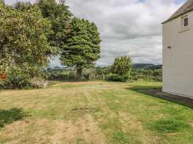 Todlaw Farm House - Scottish Lowlands - 982624 - thumbnail photo 27