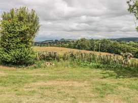 Todlaw Farm House - Scottish Lowlands - 982624 - thumbnail photo 28