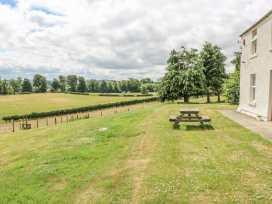 Todlaw Farm House - Scottish Lowlands - 982624 - thumbnail photo 2