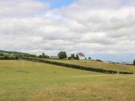 Todlaw Farm House - Scottish Lowlands - 982624 - thumbnail photo 29