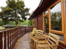 Lakeland Lodge - Lake District - 982630 - thumbnail photo 16