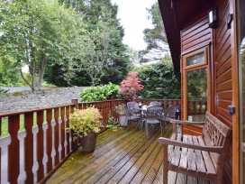 Lakeland Lodge - Lake District - 982630 - thumbnail photo 17