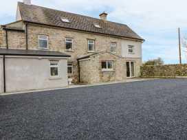 The Farmhouse - South Ireland - 982632 - thumbnail photo 3