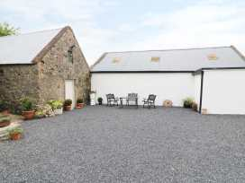 The Farmhouse - South Ireland - 982632 - thumbnail photo 30