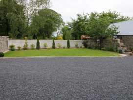The Farmhouse - South Ireland - 982632 - thumbnail photo 31