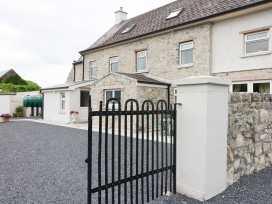 The Farmhouse - South Ireland - 982632 - thumbnail photo 33