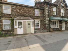Poppy's Cottage - Lake District - 982665 - thumbnail photo 2