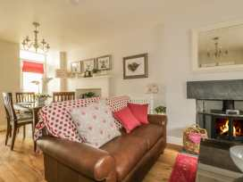 Poppy's Cottage - Lake District - 982665 - thumbnail photo 6