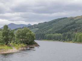 3 Strathanmore Cottages - Scottish Highlands - 982701 - thumbnail photo 17