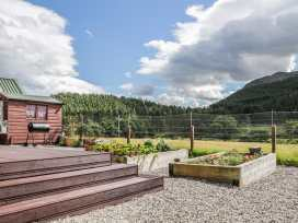 3 Strathanmore Cottages - Scottish Highlands - 982701 - thumbnail photo 14