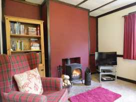 3 Strathanmore Cottages - Scottish Highlands - 982701 - thumbnail photo 4