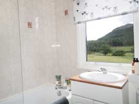 3 Strathanmore Cottages - Scottish Highlands - 982701 - thumbnail photo 7