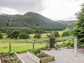 3 Strathanmore Cottages - Scottish Highlands - 982701 - thumbnail photo 20