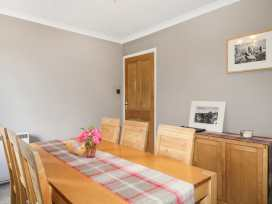 3 Strathanmore Cottages - Scottish Highlands - 982701 - thumbnail photo 9