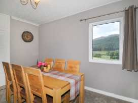 3 Strathanmore Cottages - Scottish Highlands - 982701 - thumbnail photo 10