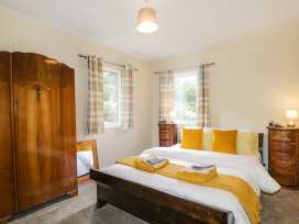 3 Strathanmore Cottages - Scottish Highlands - 982701 - thumbnail photo 12