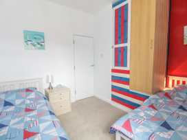 Swanage Bay Apartment - Dorset - 982712 - thumbnail photo 7