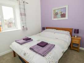 Swanage Bay Apartment - Dorset - 982712 - thumbnail photo 11