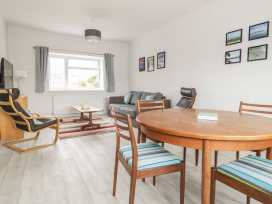 Swanage Bay Apartment - Dorset - 982712 - thumbnail photo 4