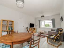 Swanage Bay Apartment - Dorset - 982712 - thumbnail photo 3