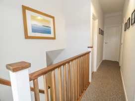 Swanage Bay Apartment - Dorset - 982712 - thumbnail photo 6