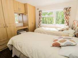 Lake View Lodge - Northumberland - 982752 - thumbnail photo 11