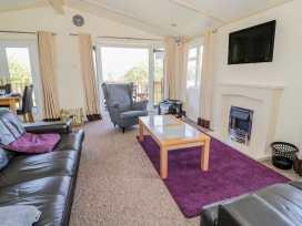 Lake View Lodge - Northumberland - 982752 - thumbnail photo 3