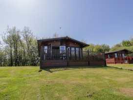 Lake View Lodge - Northumberland - 982752 - thumbnail photo 18