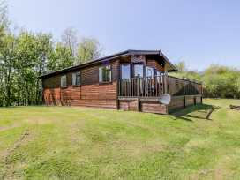 Lake View Lodge - Northumberland - 982752 - thumbnail photo 1