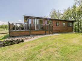 Lake View Lodge - Northumberland - 982752 - thumbnail photo 2
