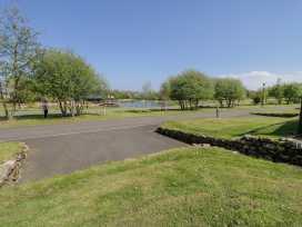 Lake View Lodge - Northumberland - 982752 - thumbnail photo 19