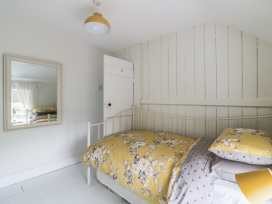 Herbies Cottage - Norfolk - 982782 - thumbnail photo 15