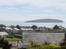 Sea Dreams - North Wales - 982805 - thumbnail photo 31