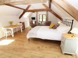 Danvers Barn - Cotswolds - 982836 - thumbnail photo 13