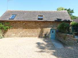 Danvers Barn - Cotswolds - 982836 - thumbnail photo 1