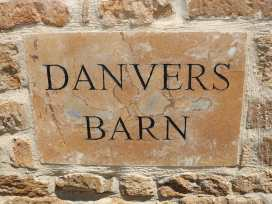 Danvers Barn - Cotswolds - 982836 - thumbnail photo 2