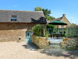 Danvers Barn - Cotswolds - 982836 - thumbnail photo 19