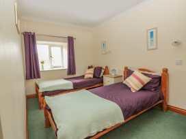 Sorrel Cottage - Cornwall - 982841 - thumbnail photo 15