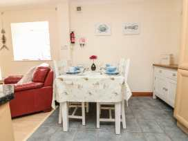Sorrel Cottage - Cornwall - 982841 - thumbnail photo 11