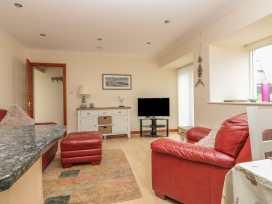 Sorrel Cottage - Cornwall - 982841 - thumbnail photo 5