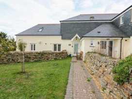Sorrel Cottage - Cornwall - 982841 - thumbnail photo 2