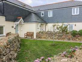Sorrel Cottage - Cornwall - 982841 - thumbnail photo 3