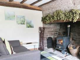 2 High Gardens - Herefordshire - 982850 - thumbnail photo 3