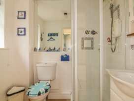 7 Brightland Apartments - Cornwall - 982852 - thumbnail photo 14